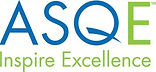 C_ASQE-logo-tag-color-tm.jpg