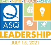 leadership-logo-square-date.png