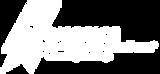 32nd-baldrige-quest-reversedwhite-logo.p