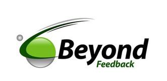 BeyondFeedback-WhiteEdge_pp5722936635424