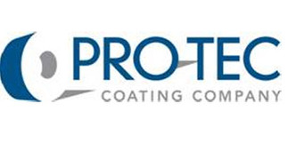 protechcoating_28101.jpg