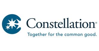 Constellation_Logo_2018.jpg