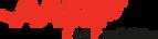 aarp-logo-png-aarp-logo-3163.png