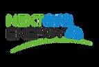 NextEra-Energy-logo.png