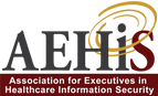 AEHIS-Logo HR[2305843009213702616].png