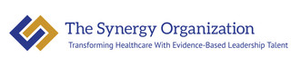 Synergy_Logo-Hi-Res-FNL.jpg