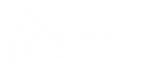Baldrige-Quest-ReversedWhite-Logo.png