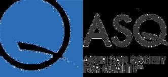 ASQ_Corporate_Logo.png