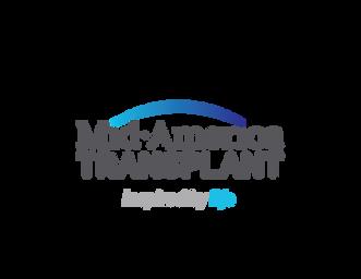 MT_Logo_FC_Tagline.png