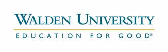 Walden_EducationForGood_Logo_Horizontal_