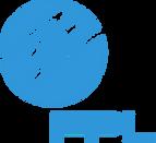 653px-Florida_Power_&_Light_Logo.svg.png