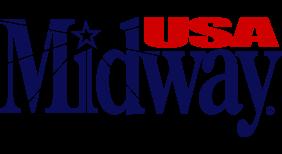 midwayusa_logo_282x154 (002).png