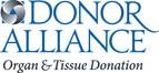 Donor-Alliance-logo.jpg