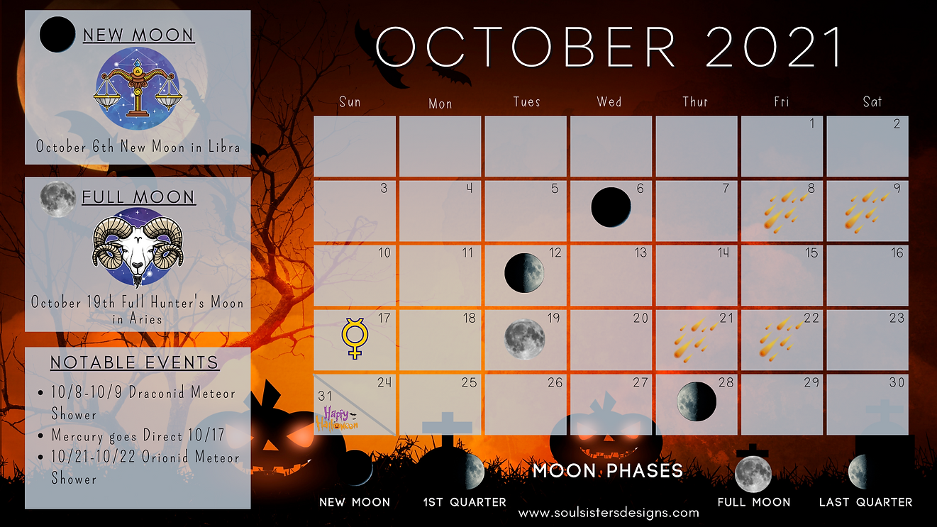 October 2021 Moon Phases Calendar.png