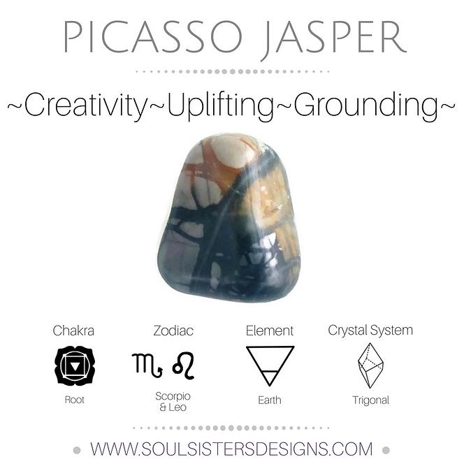 Picasso Jasper Info Graph.png