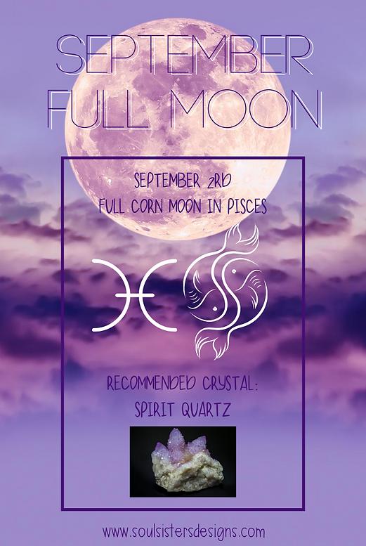 September 2020  Full Moon.png