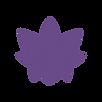 Soul Sisters Designs logo