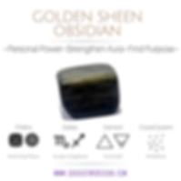 Golden Sheen Obsidian INFO GRAPHIC.png