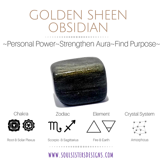 Golden Sheen Obsidian INFO GRAPHIC.png