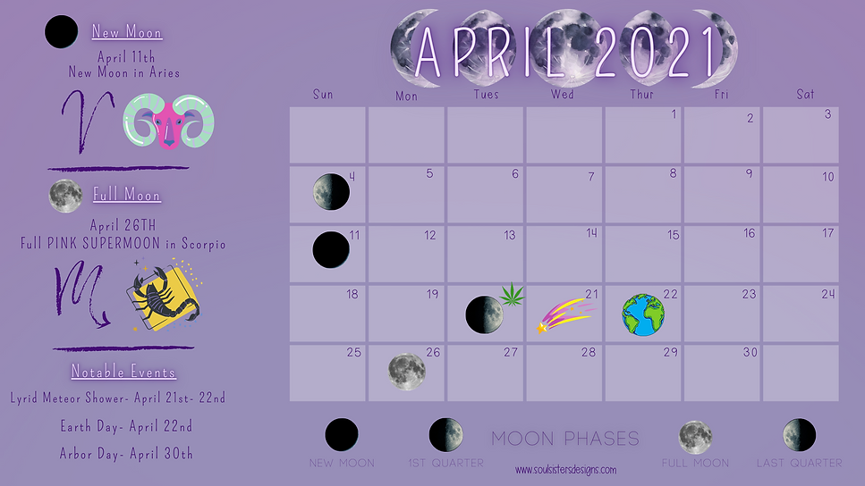 April 2021 Moon Phases Calendar.png
