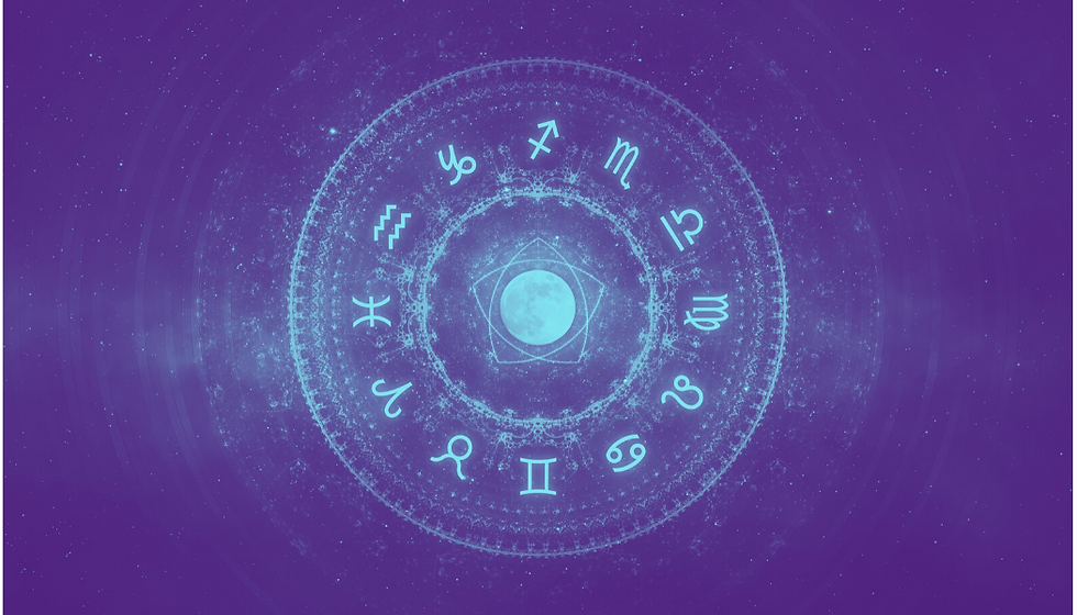 Zodiac background1.png