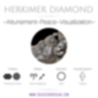 Herkimer Diamond INFO GRAPHIC.png