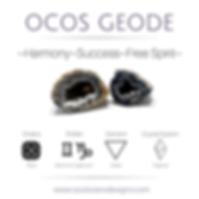 OCOS GEODE INFO GRAPHIC.png