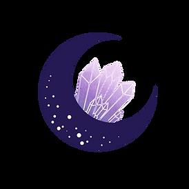 Soul Sisters Designs logo template11.png