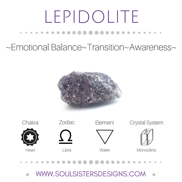 Lepidolite INFO GRAPHIC.png