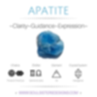 Apatite INFO GRAPHIC.png