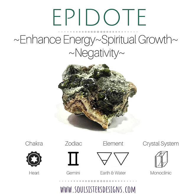 Epidote INFO GRAPHIC.png
