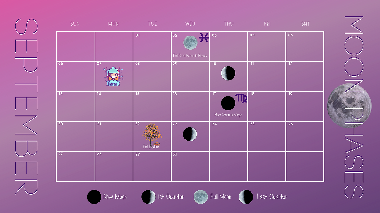 SEPTEMBER 2020 moon phases calendar.png