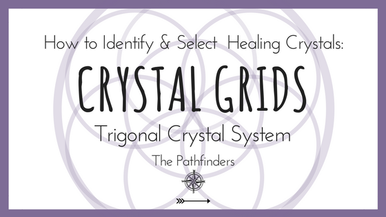 Trapezoid to demonstrate Triclinic Crystal Structure