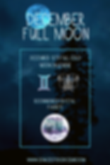 December 2019  Full Moon-2.png