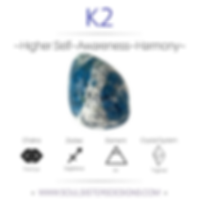 K2 INFO GRAPHIC.png