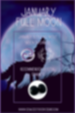 January 2020  Full Moon.png