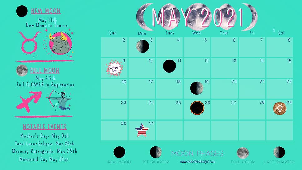May 2021 Moon Phases Calendar.png