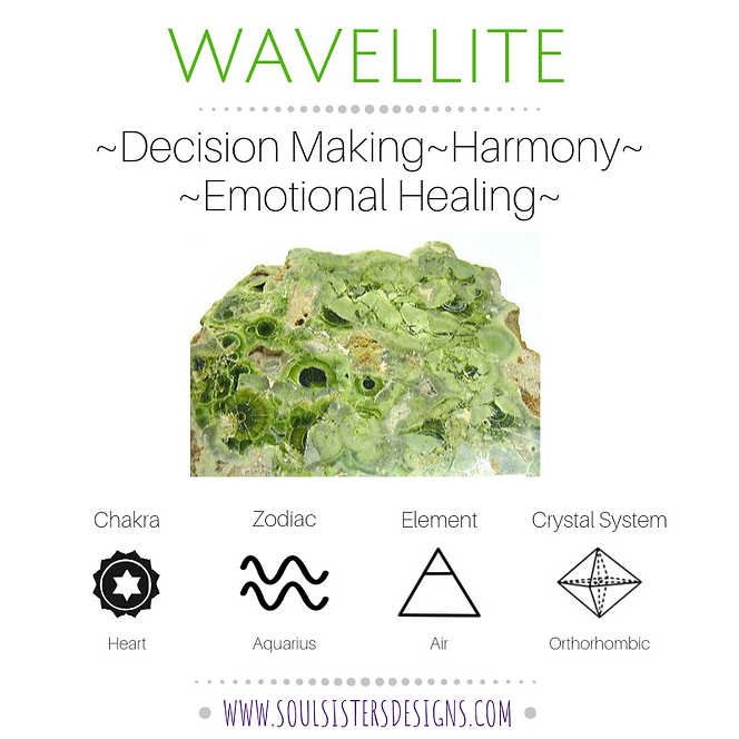 Wavelite INFO GRAPHIC.png