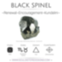 Black Spinel Info Graph.png