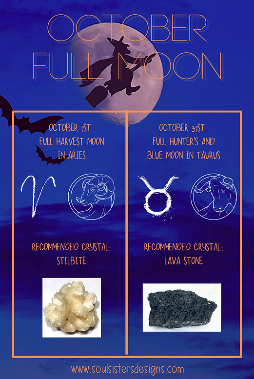 OCTOBER 2020  Full Moon.png