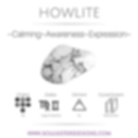 Howlite INFO GRAPHIC.png