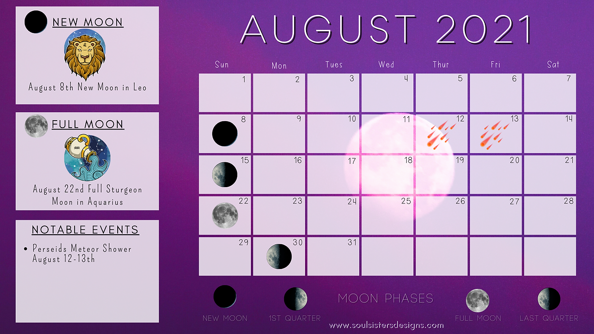 August 2021 Moon Phases Calendar.png