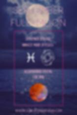 September 2019  Full Moon.png