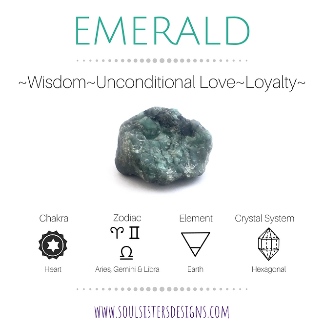 Emerald INFO GRAPHIC.png