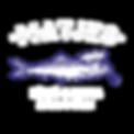Matjes_Vit_Logo_Knippla.png