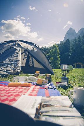 camping-605301_1920.jpg