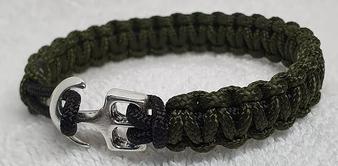 Armband 2.webp