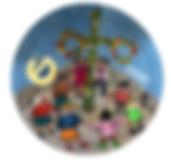 Skärmavbild 2020-06-04 kl. 20.13.22.png