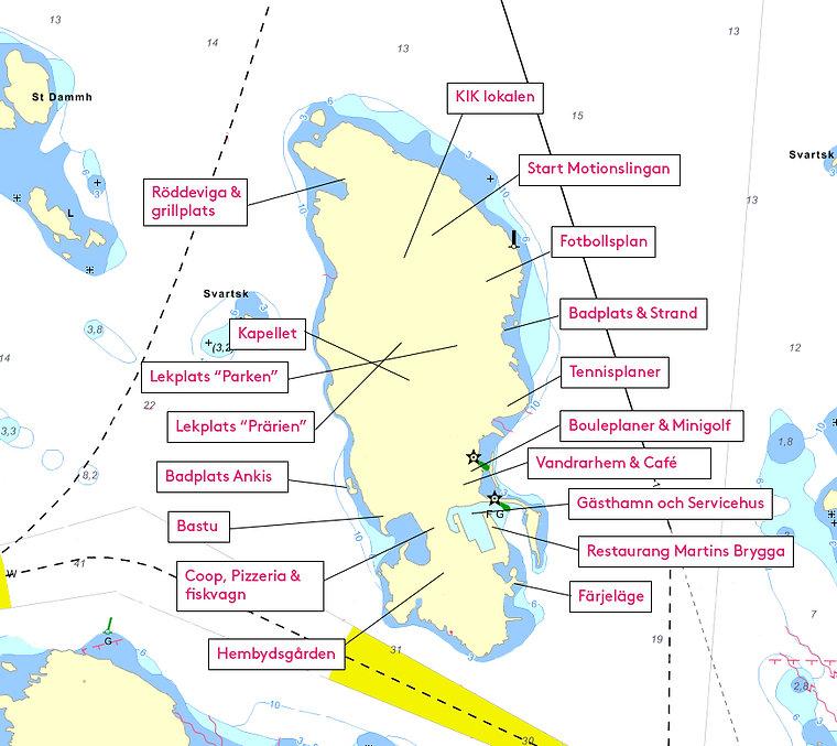 Källö-Knippla_sjökort_karta.jpg