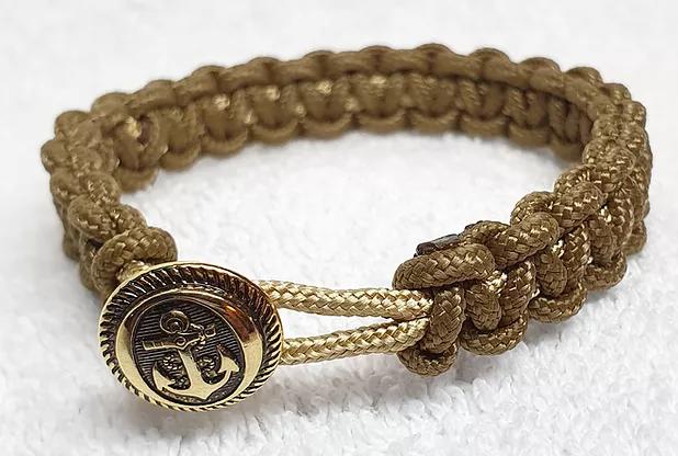 Armband 1.webp
